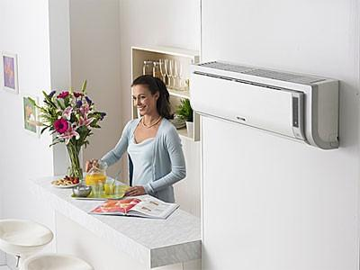 Tư vấn dùng máy lạnh hiệu quả nhất